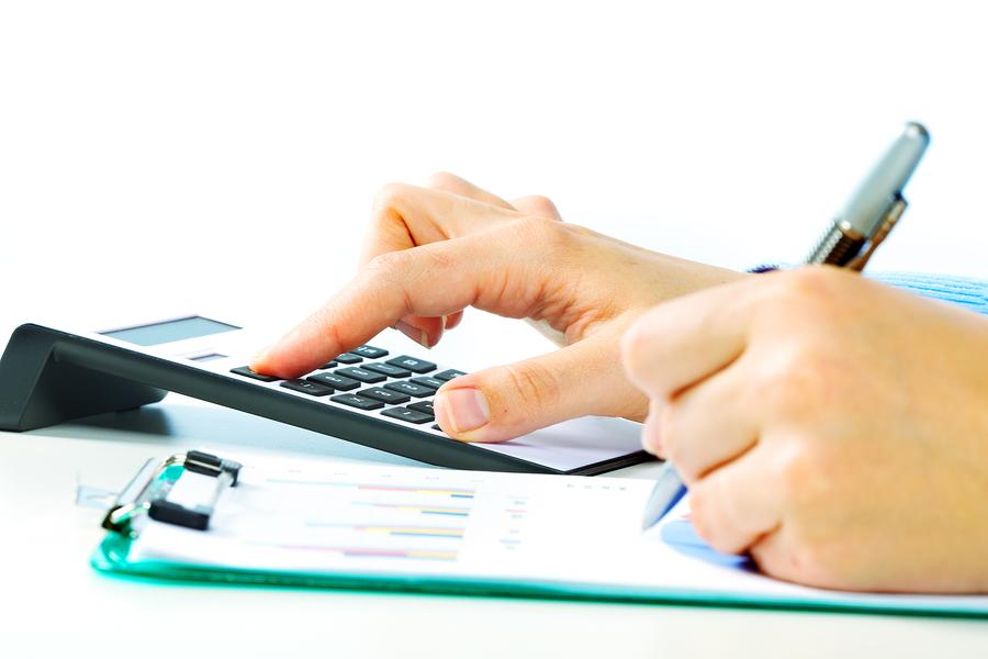 Obtenir une marge hypothécaire