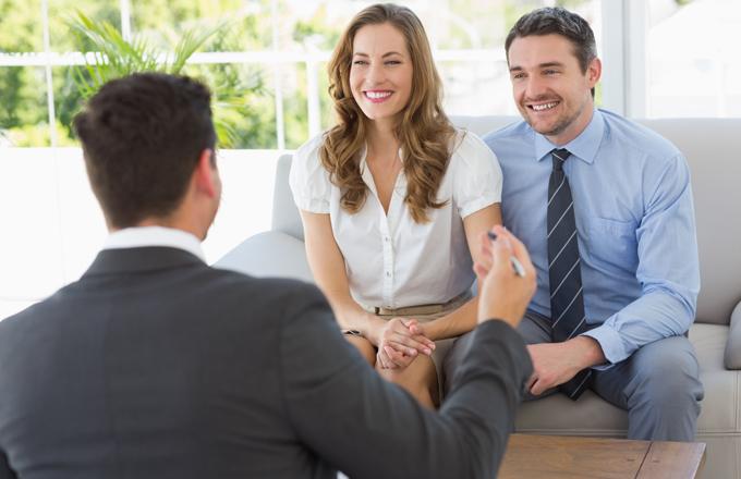 Renouvellement hypothécaire meilleur taux multi-prets