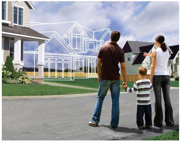financement premiere achat maison multi prets