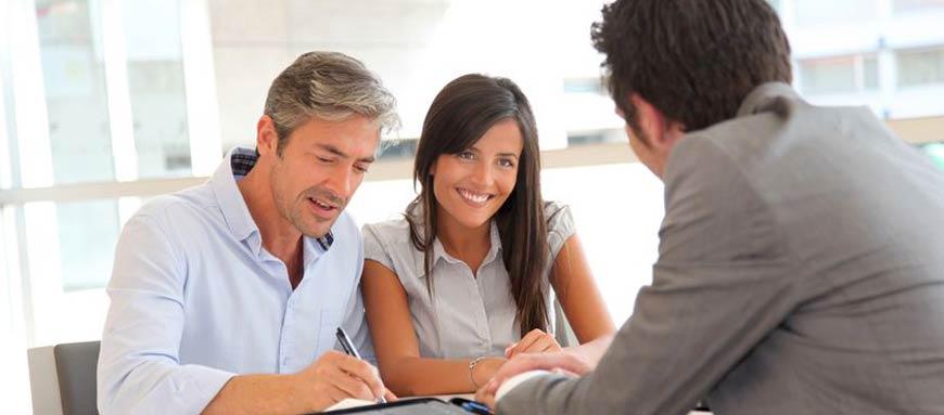 Courtier hypothécaire Multi Prets Lorraine