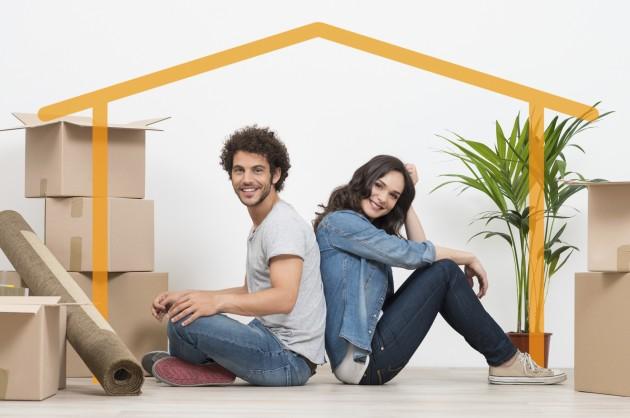 Obtenir une pré-approbation hypothécaire
