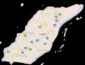 Multi Prets Laval